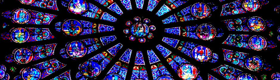 notre dame, cathedral