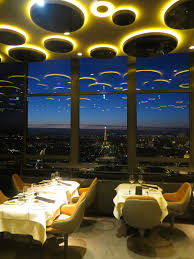 8 places to drink with a view in paris parisbym. Black Bedroom Furniture Sets. Home Design Ideas