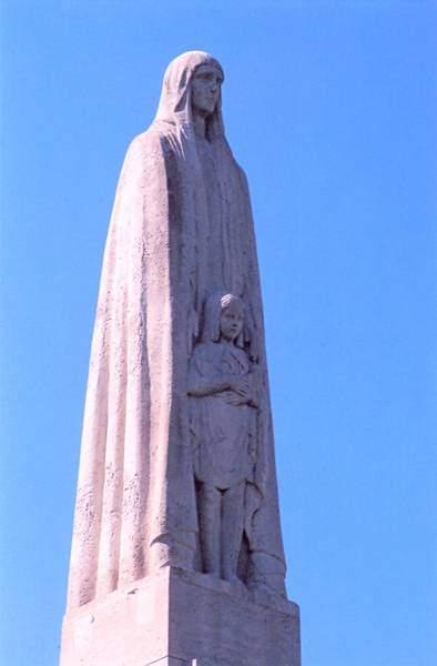 Ste Geneviève (4)
