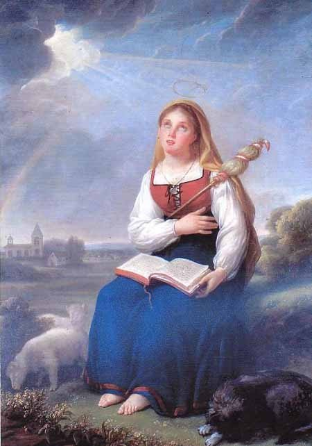 Ste Geneviève (8)
