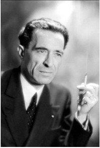 Jacques Jaujard