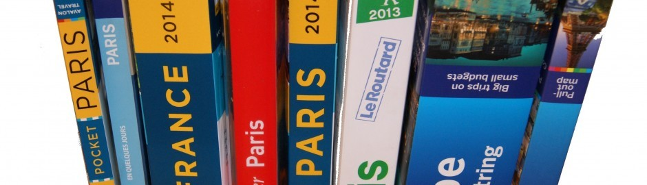 ParisByM plans a tailor-made trip to Paris and France which is in your budget and considering your tastes and requests.
