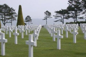Normandy battlefield excursion in 1 to 2 days, Normandy Battle Tours