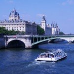 visit paris and france The one week in Paris package among our Paris vacation packages is aimed at people who want have time to discover Paris and France. We will organize top things to do for you Paris visit. Book one of our Paris vacation packages to fully discover the city within your time and budget constraints. The one week package will leave you enough time to see all the main monuments, discover some hidden places by yourself, taste marvelous food and wines and have some time to relax, Paris tour packages, european river cruises