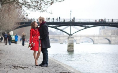 Romantic trips to Paris. Book one of our Paris vacation packages, top 10 romantic places in Paris