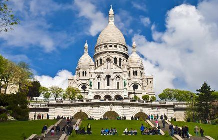 The Paris attractions trips package is aimed at tourists coming for the first time to Paris and looking for Paris itineraries and top things to do in Paris. Book one of our Paris vacation packages to fully discover the city within your time and budget constraints.