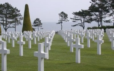 visit paris and france Go in excursion to Normandy