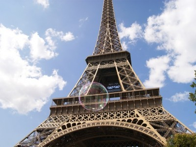 visit paris and france The Paris attractions trips package is Paris all inclusive package, Paris tour packages