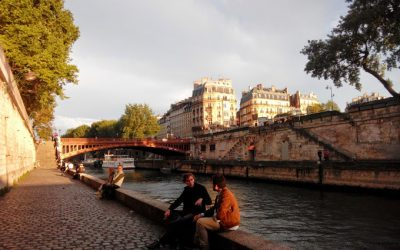 Book one of our Paris vacation packages to fully discover the city within your time and budget constraints. The Paris weekend escape is aimed at people who already came to Paris and want to discover new stuff this time., weekend break
