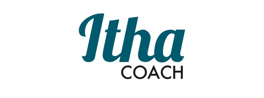 Itha Coach logo