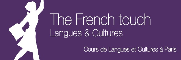 TheFrenchTouchLC Logo