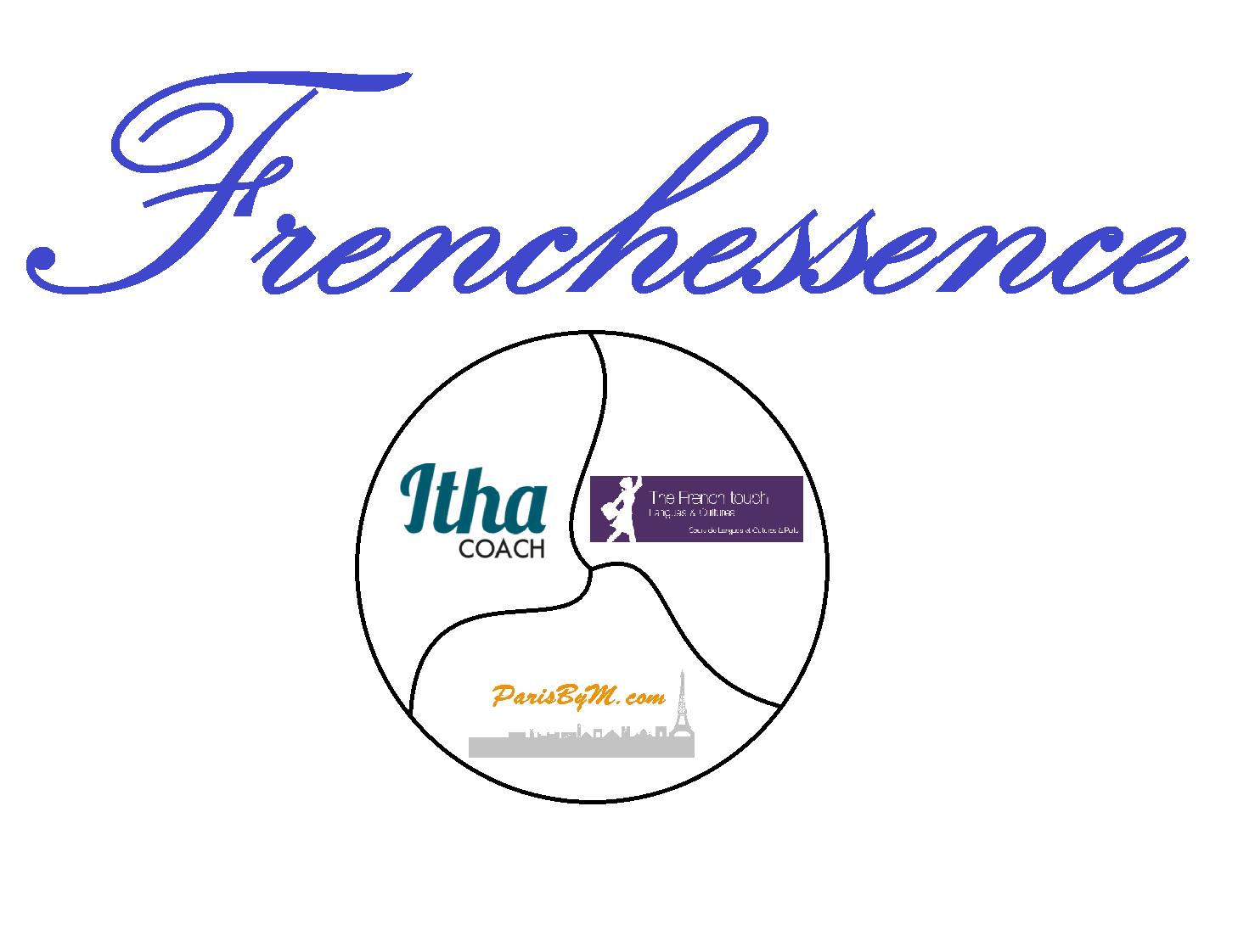 Frenchessence, network of women entrepreneur