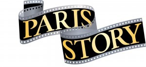 Paris Story logo