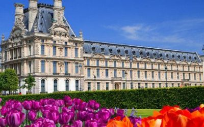 The Paris attractions trips package is aimed at tourists coming for the first time to Paris and looking for Paris itineraries and top things to do in Paris. Book one of our Paris vacation packages to fully discover the city within your time and budget constraints., france tourist attractions