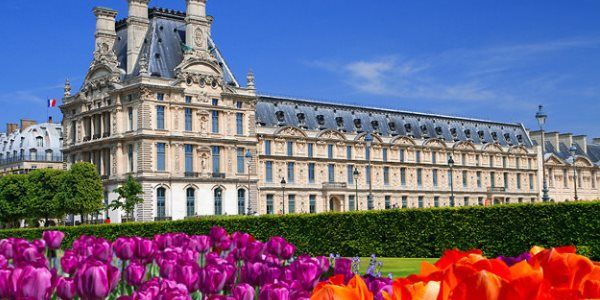 france tourist attractions you should visit parisbym