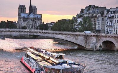 First Time in Paris, Paris attractions trips package is focused on Paris itineraries and top things to do for Paris sightseeing, paris itinerary 4 days