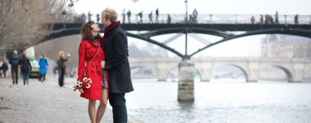 Paris vacation packages, Paris tour packages, places to go with your lover in paris