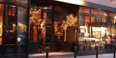 places to eat in paris parisbym