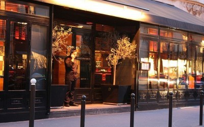 visit paris and france Famous restaurants in Paris for dining in Paris