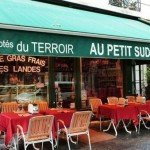 visit paris and france Dining in Paris