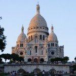 Paris Sightseeing, Montmartre tour