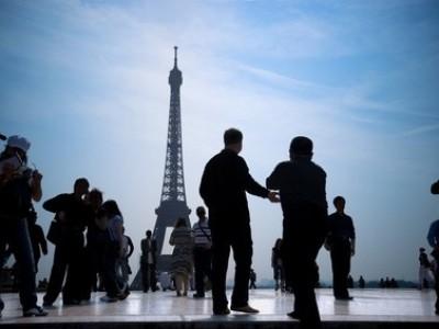 group trips to Paris, paris trip planner, student trips to paris