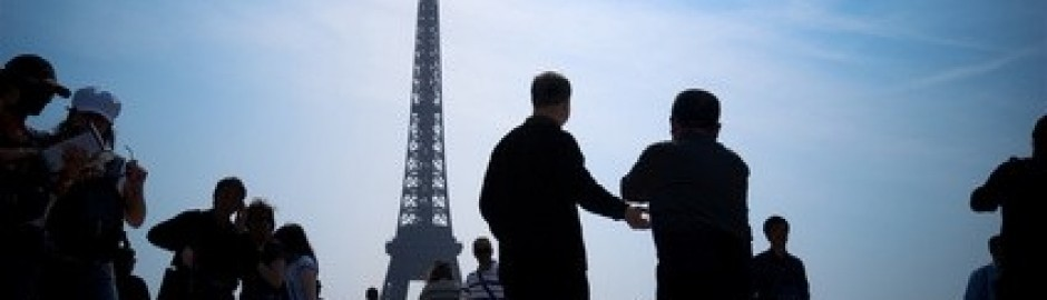 group trips to Paris, paris trip planner, student trips to paris