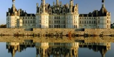 Loire Valley, Full Day, Guided Tour, visit paris and france