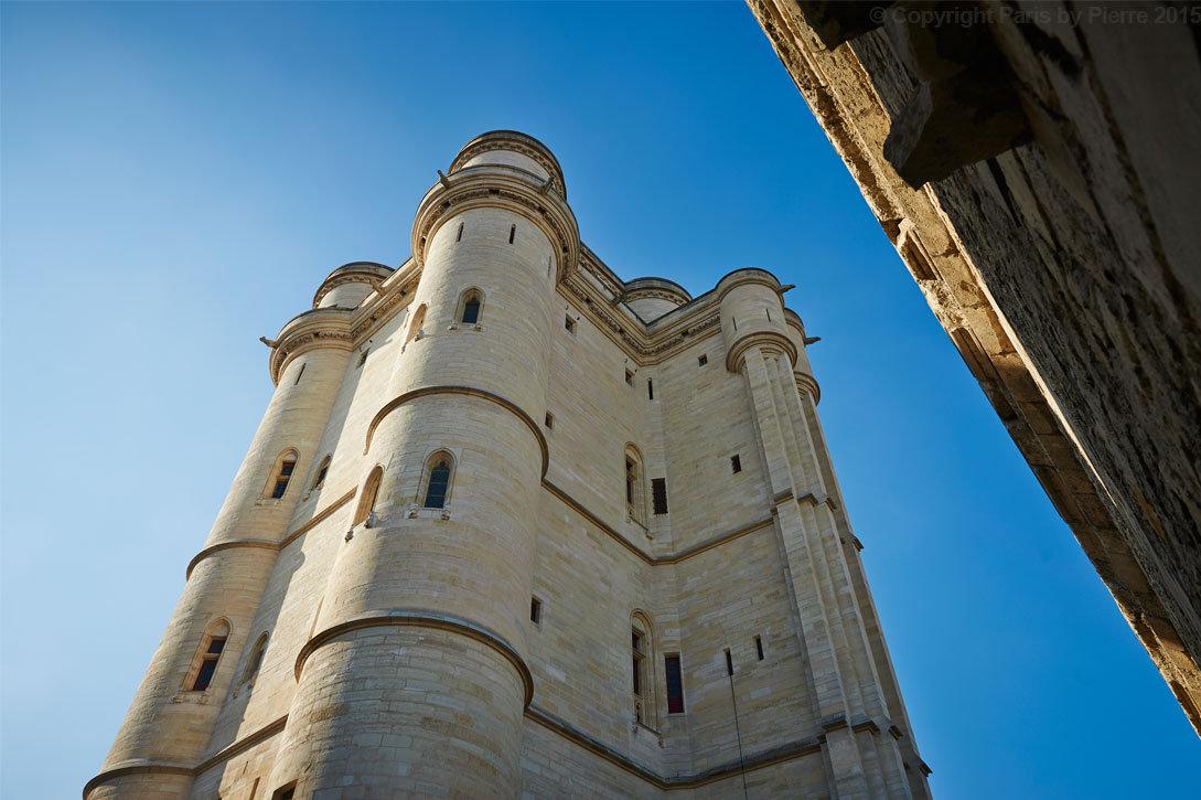 styles architecturaux britanniques