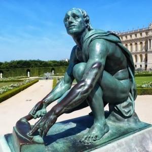 Versailles, jardins (9)