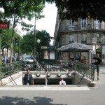 guide to paris neighborhoods