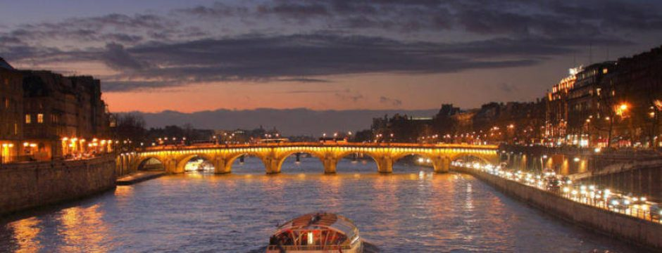 What to do in Paris for a Week