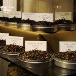 top 10 tea shops in paris