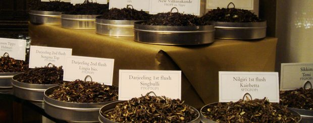 top 10 tea shops in paris