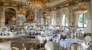 Selection 3 Star Restaurants