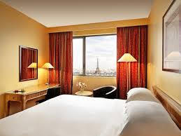 hotel guide paris
