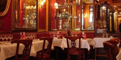 classification restaurants paris, restaurants 3 etoiles