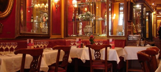 places to eat in paris parisbym