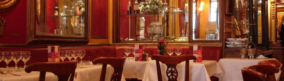 Classification restaurants paris restaurants 3 etoiles