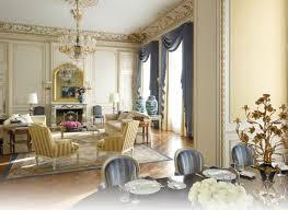 luxury holidays paris