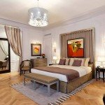 Small Luxury Hotels in Paris