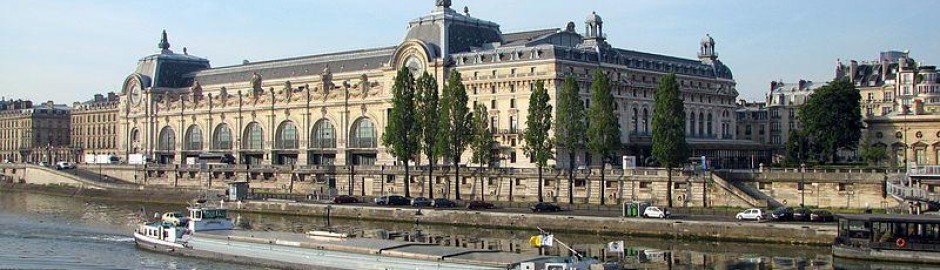 Paris Vacation Packages, Holidays in Paris, Paris All-Inclusive, Paris in 3 days