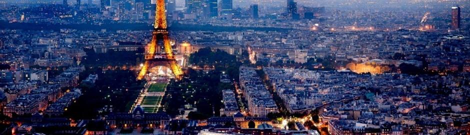 Tour Paris in 1 Day, Paris, Holidays, 2 Days in Paris, Can't-Miss, Eiffel Tower, Louvre, Seine, Notre-Dame, Montmartre