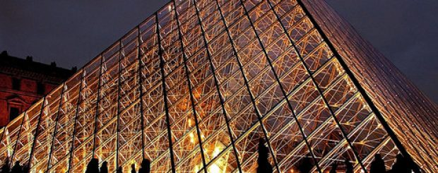 Paris, Vacation Packages, Holidays, All-Inclusive, paris museums list