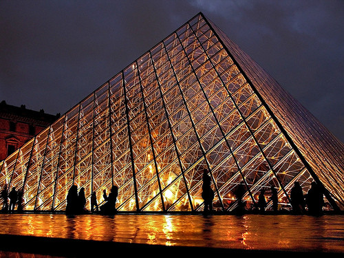 Paris Vacation Packages, Holidays, All-Inclusive