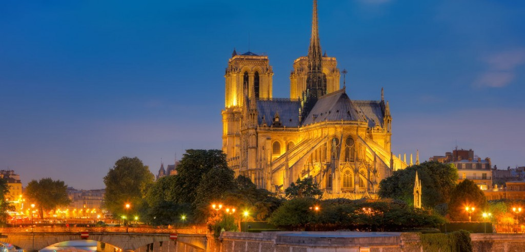 2 Days in Paris, Can't-Miss, Eiffel Tower, Louvre, Seine, Notre-Dame, Montmartre, Places to see in Paris in 5 Days