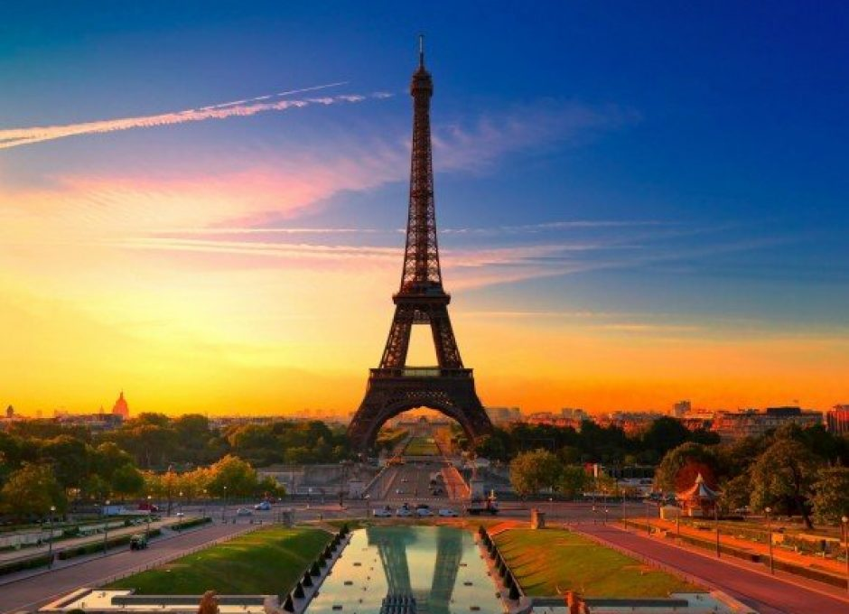 3 days in Paris, Planning Your Trip, Must-See Attractions, Package, Trip to Paris