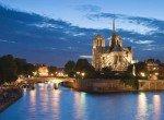 One Day Tour of Paris, Paris, 3 days, best sights, 2 Days in Paris, Can't-Miss, Eiffel Tower, Louvre, Seine, Notre-Dame, Montmartre