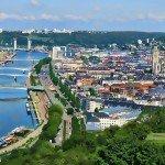 Loire Valley, France, european river cruises