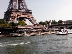 Cruise Eiffel Tower, rentals, paris, vacation, best, travel